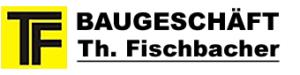 Fischbacher Bau